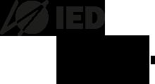 IED Barcelona - Design School