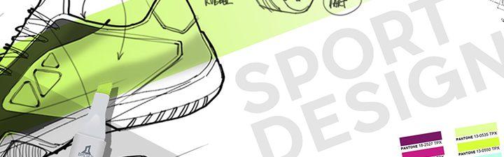 Proyecto adobe del Master en Diseño de Sportswear